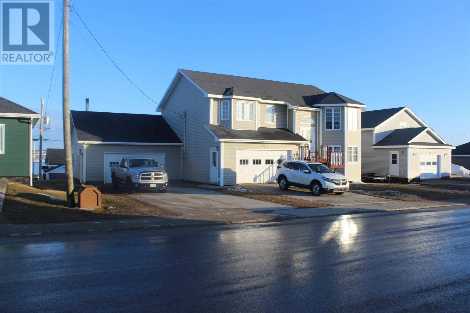 40 Smallwood Drive, Port Aux Basques | Image 2
