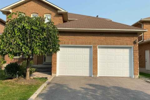 House for sale at 40 Southgate Cres Richmond Hill Ontario - MLS: N4914661