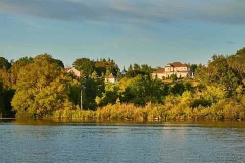 House for sale at 40 Spring Blvd Scugog Ontario - MLS: E4816927