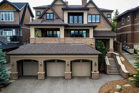 40 Spring Willow Terrace Southwest, Calgary | Image 1