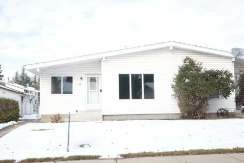 Townhouse for sale at 40 Stewart St Red Deer Alberta - MLS: A1013744