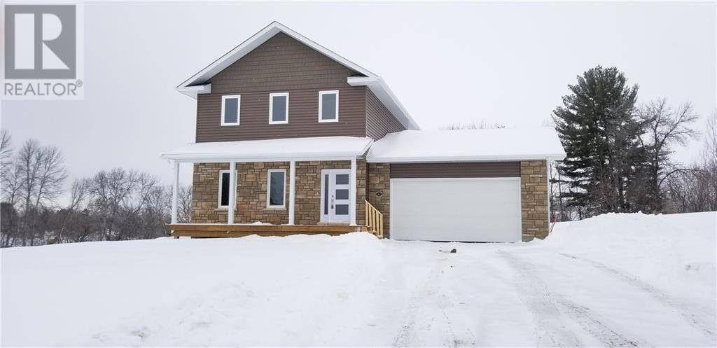 House for sale at 40 Taylor Heights Dr Pembroke Ontario - MLS: 1177079