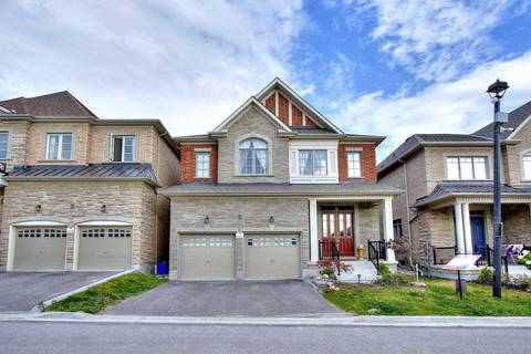 House for sale at 40 Thornapple Ln Richmond Hill Ontario - MLS: N4556924