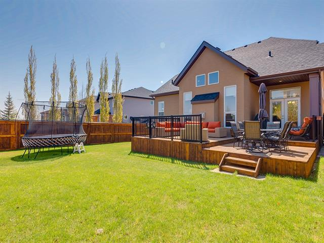 For Sale: 40 Tuscany Estates Pointe Northwest, Calgary, AB | 4 Bed, 3 Bath House for $825,000. See 44 photos!