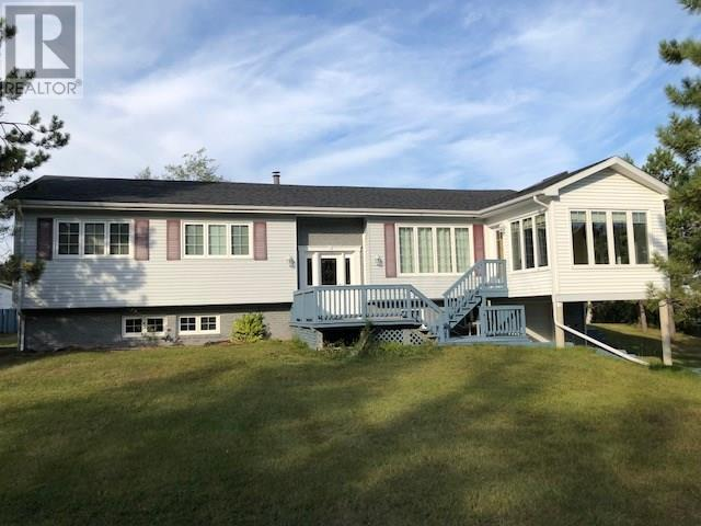 Removed: 40 Victoria Drive, Gambo, NL - Removed on 2019-02-20 04:15:26