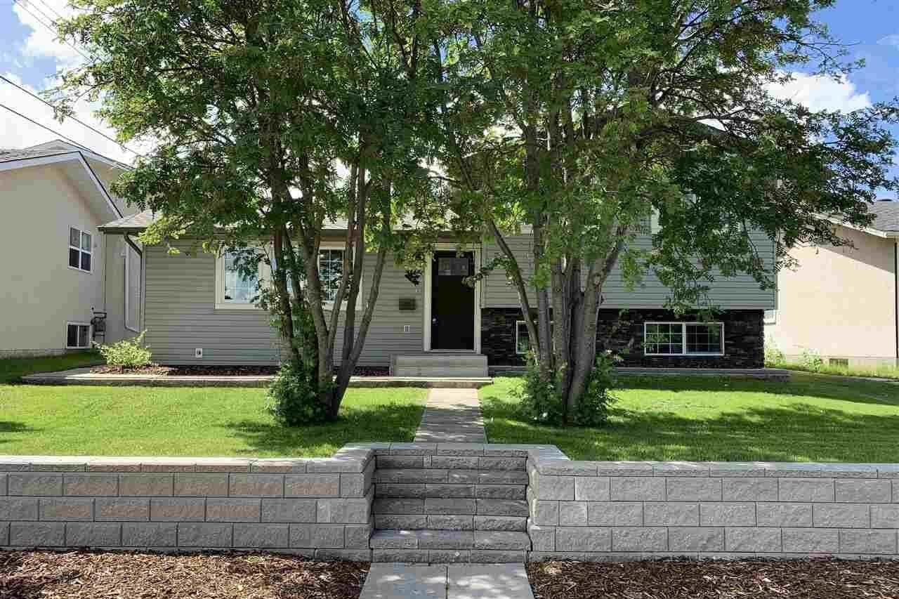 House for sale at 40 Wapiti Dr Devon Alberta - MLS: E4204798