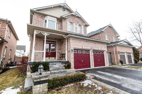 House for sale at 40 Wilshire Dr Whitby Ontario - MLS: E4388228