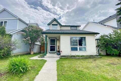 House for sale at 40 Woodglen Gr Southwest Calgary Alberta - MLS: C4302616