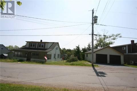 House for sale at 40 Woodland Rd Saint John New Brunswick - MLS: NB018818