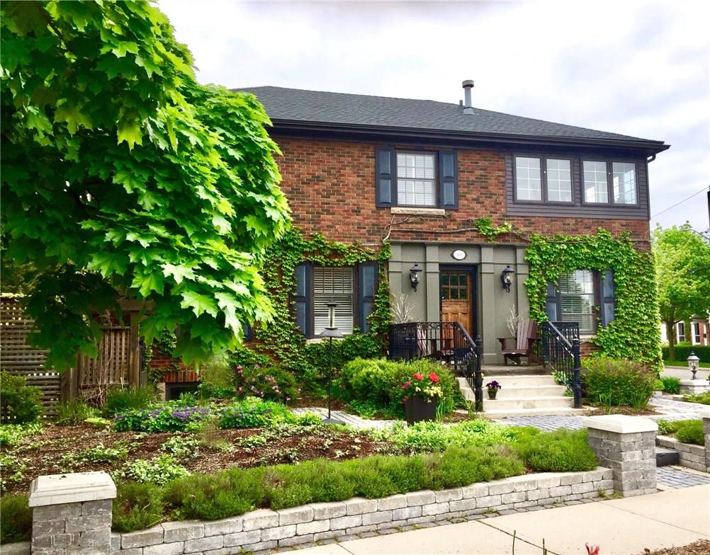 Removed: 40 Yates Street, St Catharines, ON - Removed on 2018-08-12 07:12:23