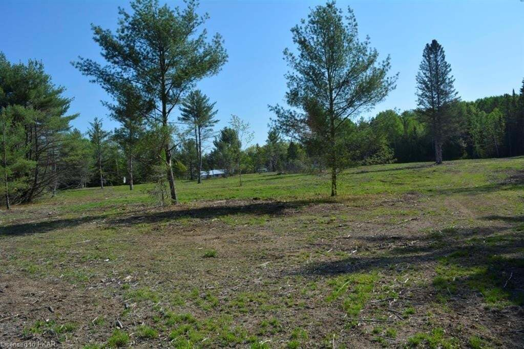 Residential property for sale at 40 York River Dr Bancroft Ontario - MLS: 261729