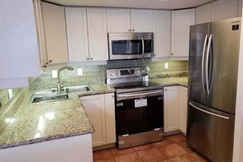 Condo for sale at 121 Woodbridge Ave Unit 400 Vaughan Ontario - MLS: N4807632