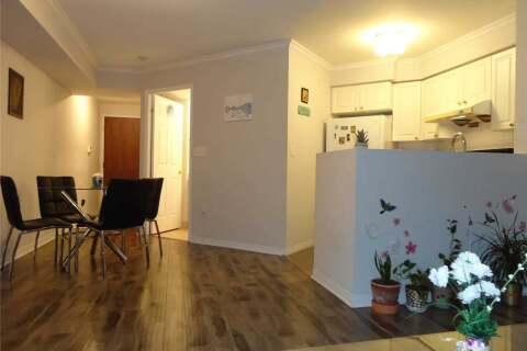 Condo for sale at 18 Pemberton Ave Unit 400 Toronto Ontario - MLS: C4940738