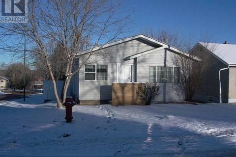 House for sale at 400 20th St E Prince Albert Saskatchewan - MLS: SK793694