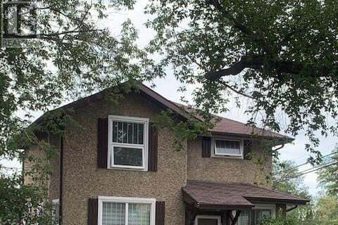 House for sale at 400 21st St W Prince Albert Saskatchewan - MLS: SK821987