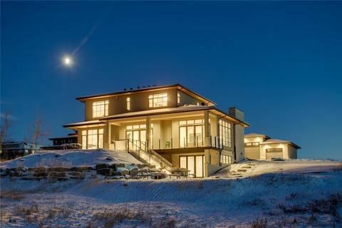 House for sale at 226130 64 St West Unit 400 De Winton Alberta - MLS: C4275178