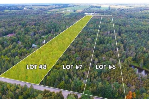 Residential property for sale at 400 Concession Road 2  Brock Ontario - MLS: N5066655