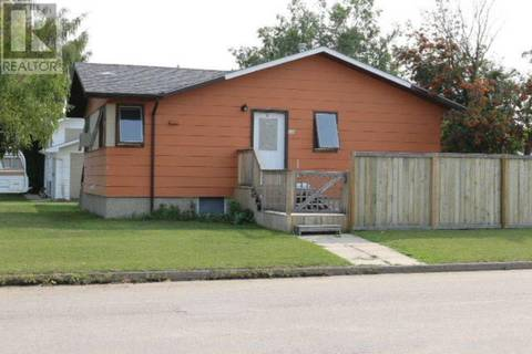 House for sale at 400 2nd St E Spiritwood Saskatchewan - MLS: SK757597