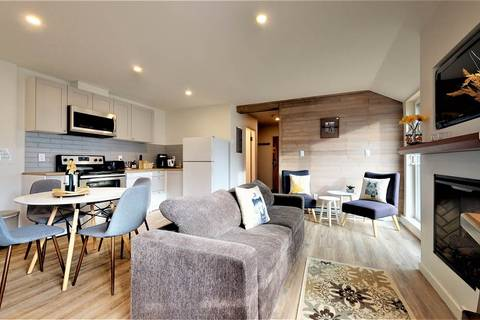 Condo for sale at 4111 Golfers Approach Ln Unit 400 Whistler British Columbia - MLS: R2425626