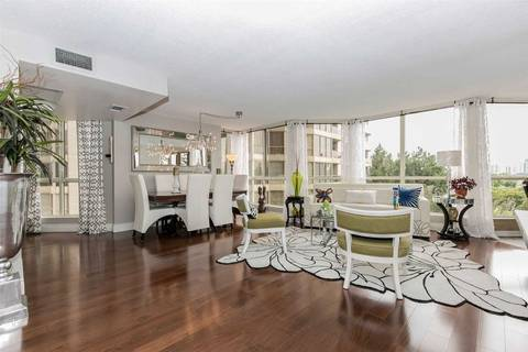400 - 55 Kingsbridge Garden Circle, Mississauga | Image 1