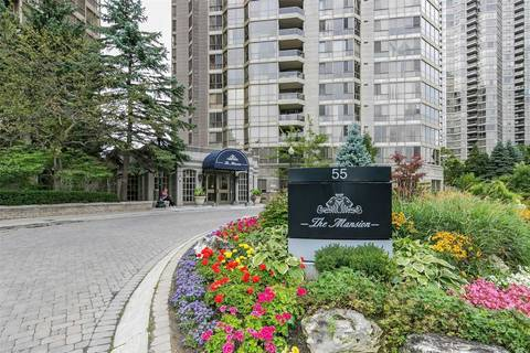 400 - 55 Kingsbridge Garden Circle, Mississauga | Image 2