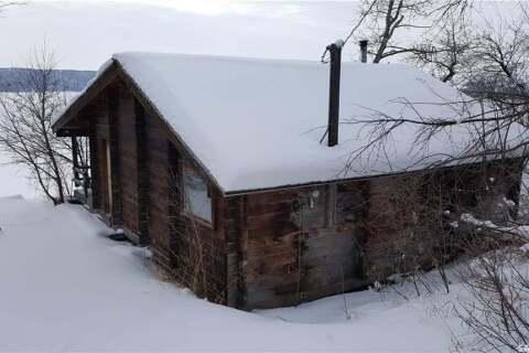 House for sale at 400 Abel Dr Crooked Lake Saskatchewan - MLS: SK800533