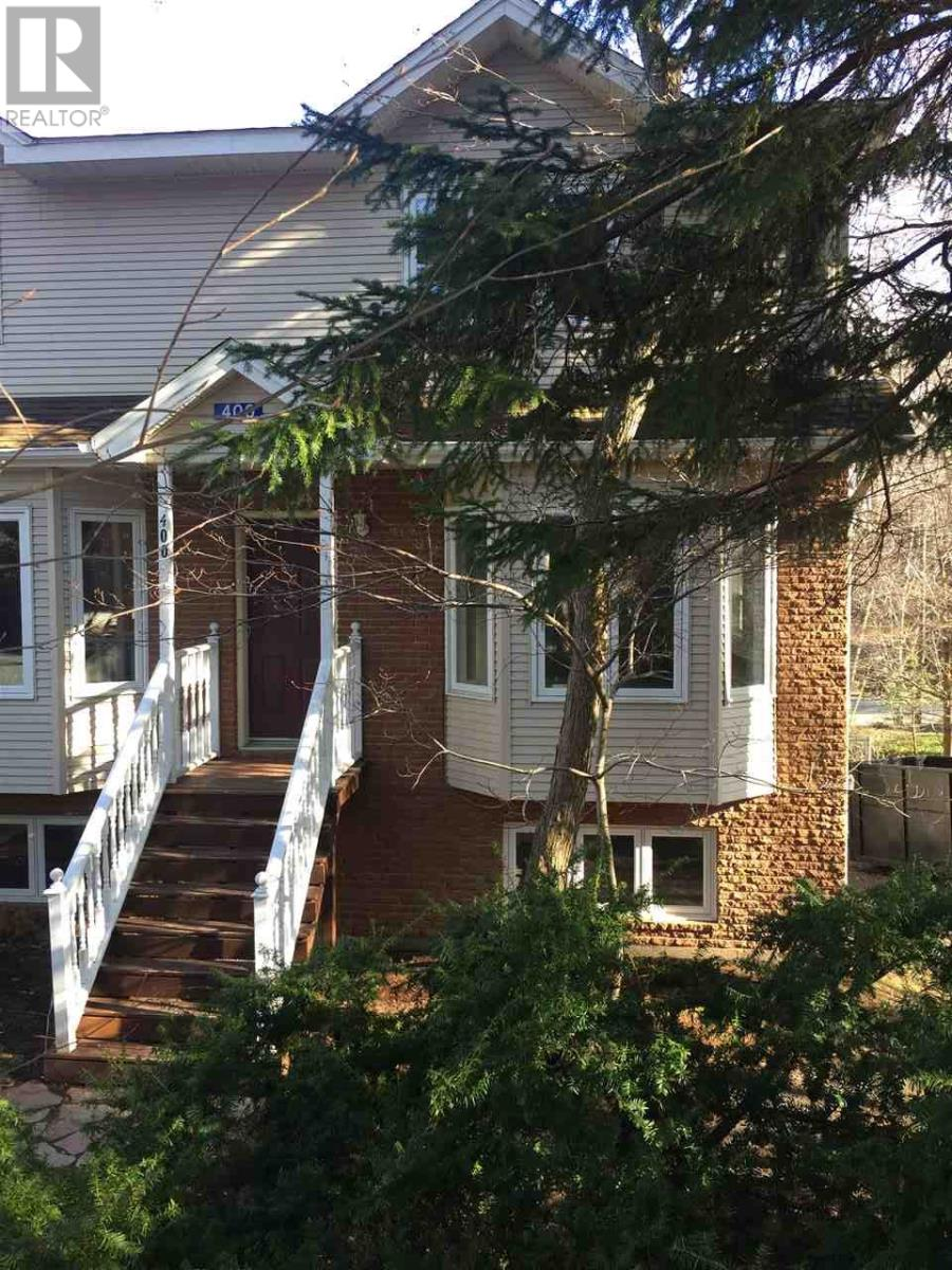 Removed: 400 Crown Drive, Halifax, NS - Removed on 2018-06-08 10:02:34