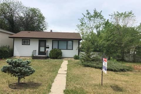 House for sale at 400 King St Regina Saskatchewan - MLS: SK801717