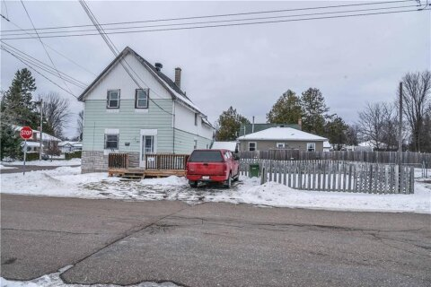 House for sale at 400 Munro St Pembroke Ontario - MLS: 1222922