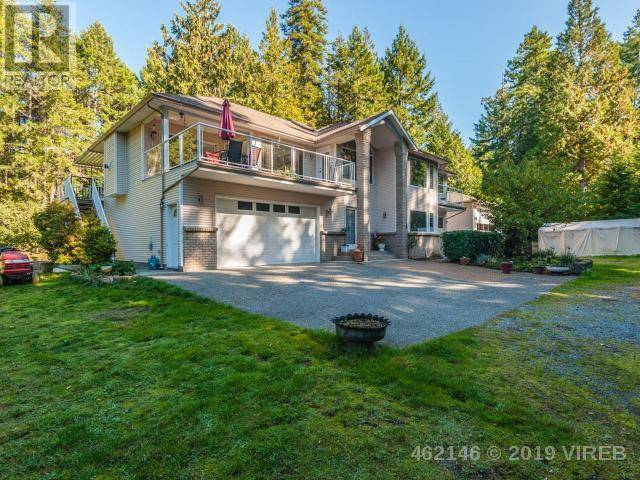 400 North Road, Gabriola Island | Image 2