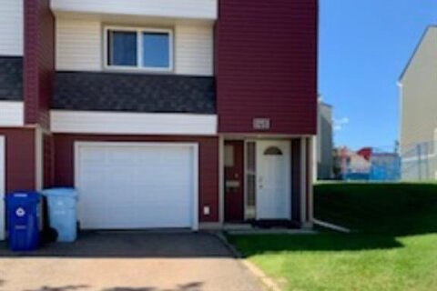 400 Silin Forest Road, Fort Mcmurray | Image 1