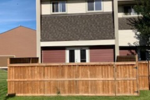 400 Silin Forest Road, Fort Mcmurray | Image 2