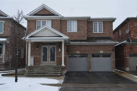 House for sale at 400 Sonoma Blvd Vaughan Ontario - MLS: N4705210
