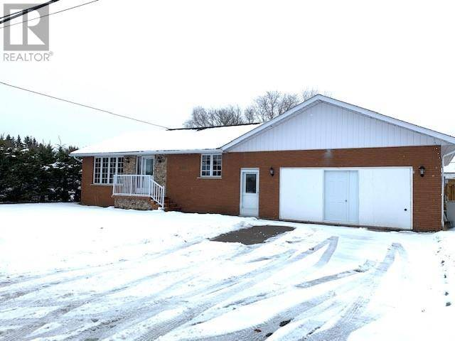 House for sale at 400 St-onge St Greater Sudbury Ontario - MLS: 2083517