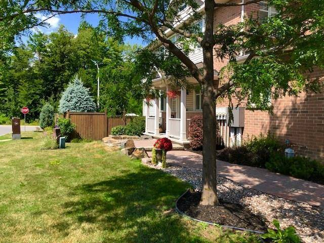 Townhouse for rent at 400 Sultan St Ottawa Ontario - MLS: 1165678