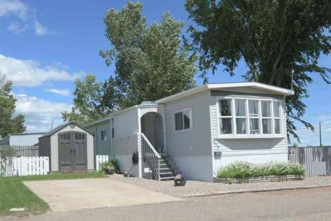 Home for rent at 4000 13 Ave SE Medicine Hat Alberta - MLS: A1021895