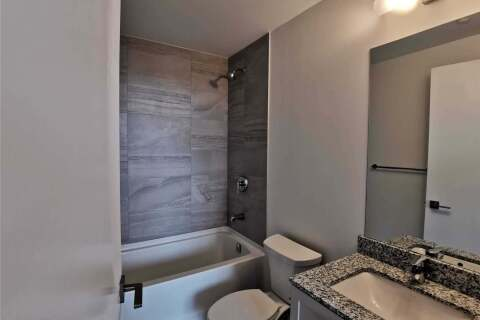 Apartment for rent at 4000 Highway 7  Markham Ontario - MLS: N4929305