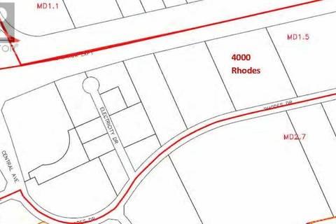 4000 Rhodes , Windsor | Image 2