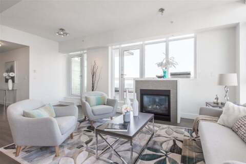 Condo for sale at 13325 102a Ave Unit 4001 Surrey British Columbia - MLS: R2471303