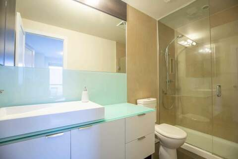 Apartment for rent at 300 Front St Unit 4001 Toronto Ontario - MLS: C4928729