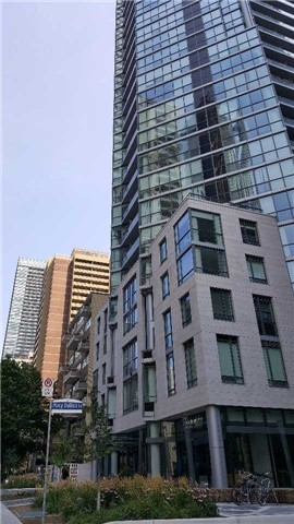 Yonge Street Room For Rent