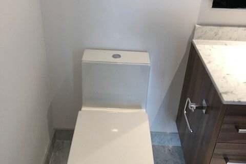 Apartment for rent at 488 University Ave Unit 4001 Toronto Ontario - MLS: C4950087