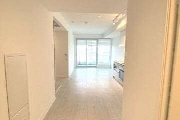 Apartment for rent at 5 Buttermill Ave Unit 4001 Vaughan Ontario - MLS: N4995172
