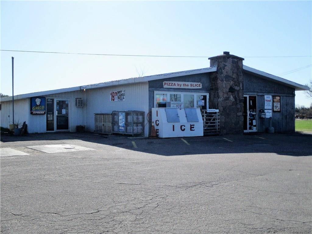 40018 - 41 S Highway, Pembroke | Image 2