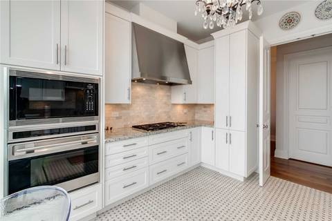 Condo for sale at 183 Wellington St Unit 4002 Toronto Ontario - MLS: C4419960