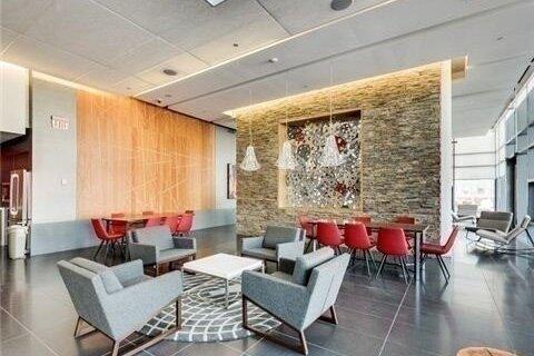 Apartment for rent at 21 Widmer St Unit 4002 Toronto Ontario - MLS: C4995977