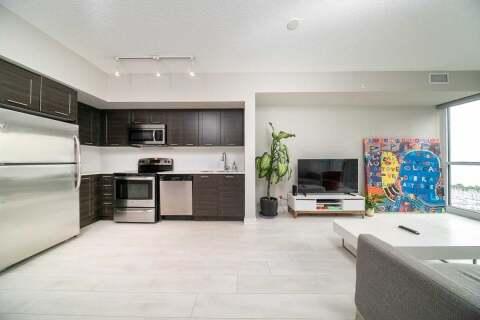 Condo for sale at 2200 Lake Shore Blvd Unit 4002 Toronto Ontario - MLS: W4916522