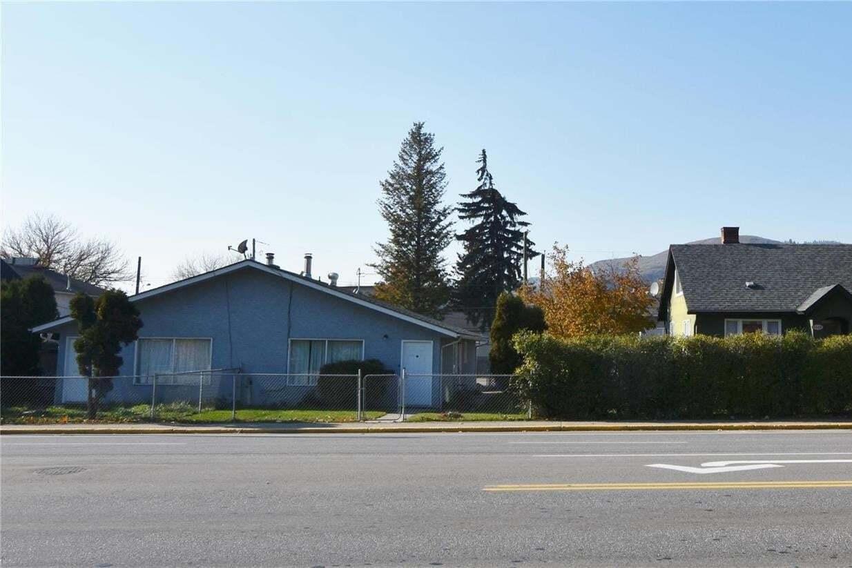 4002 27 Street, Vernon | Image 1