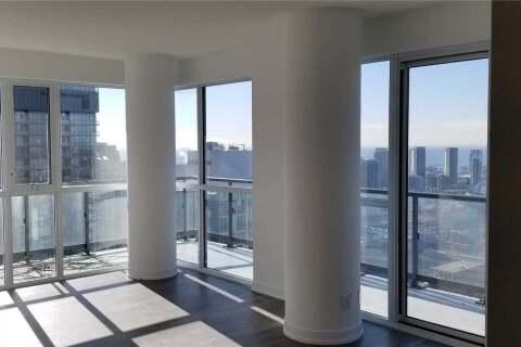 Apartment for rent at 87 Peter St Unit 4002 Toronto Ontario - MLS: C4819815
