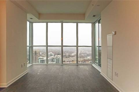 Apartment for rent at 9 Bogert Ave Unit 4002 Toronto Ontario - MLS: C4604139